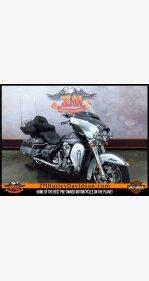2014 Harley-Davidson Touring for sale 200732304