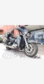 2014 Harley-Davidson Touring for sale 200738173