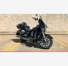 2014 Harley-Davidson Touring for sale 200753371