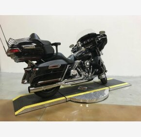2014 Harley-Davidson Touring for sale 200753784