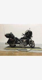 2014 Harley-Davidson Touring for sale 200767683