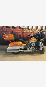 2014 Harley-Davidson Touring for sale 200767818