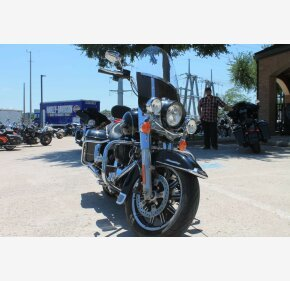 2014 Harley-Davidson Touring for sale 200773085