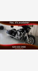 2014 Harley-Davidson Touring for sale 200773299