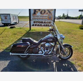 2014 Harley-Davidson Touring for sale 200777614