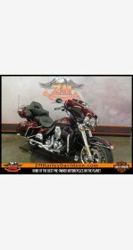 2014 Harley-Davidson Touring for sale 200778526