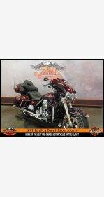 2014 Harley-Davidson Touring for sale 200778526