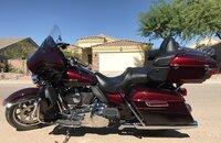 2014 Harley-Davidson Touring Electra Glide for sale 200779186