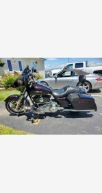 2014 Harley-Davidson Touring for sale 200781151