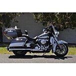 2014 Harley-Davidson Touring for sale 200781611