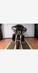 2014 Harley-Davidson Touring for sale 200781879