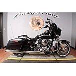 2014 Harley-Davidson Touring for sale 200782132