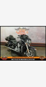 2014 Harley-Davidson Touring for sale 200782965