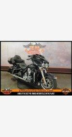 2014 Harley-Davidson Touring for sale 200782965