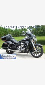 2014 Harley-Davidson Touring for sale 200786015