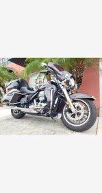 2014 Harley-Davidson Touring for sale 200787222