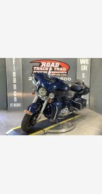 2014 Harley-Davidson Touring for sale 200787379