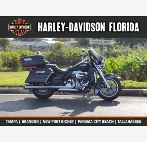 2014 Harley-Davidson Touring for sale 200787711