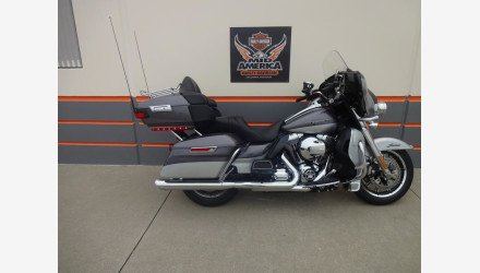 2014 Harley-Davidson Touring for sale 200788249