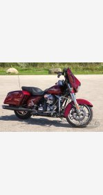 2014 Harley-Davidson Touring for sale 200789874