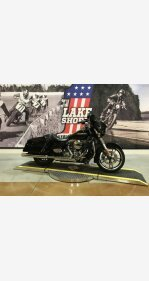 2014 Harley-Davidson Touring for sale 200795759