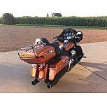 2014 Harley-Davidson Touring Electra Glide Ultra Limited for sale 200796735