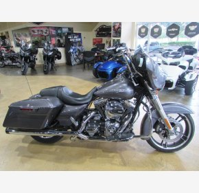 2014 Harley-Davidson Touring for sale 200796769