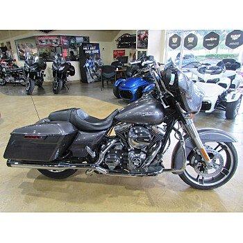 2014 Harley-Davidson Touring for sale 200796769