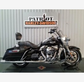 2014 Harley-Davidson Touring for sale 200799590