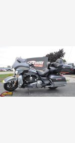 2014 Harley-Davidson Touring for sale 200799888