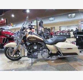 2014 Harley-Davidson Touring for sale 200802511