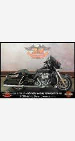 2014 Harley-Davidson Touring for sale 200802867