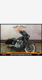 2014 Harley-Davidson Touring for sale 200805091