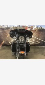 2014 Harley-Davidson Touring for sale 200807640