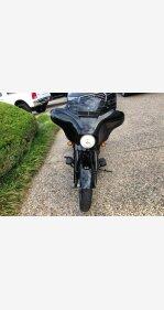 2014 Harley-Davidson Touring for sale 200807927