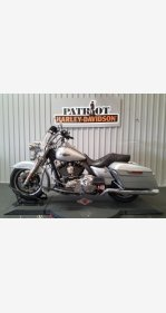 2014 Harley-Davidson Touring for sale 200809280