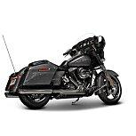 2014 Harley-Davidson Touring for sale 200811410