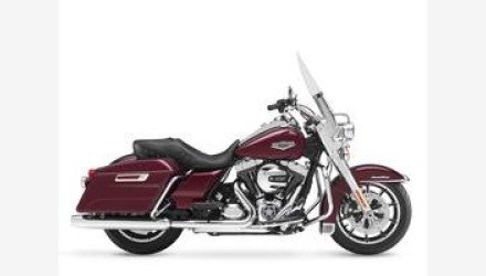 2014 Harley-Davidson Touring for sale 200813273