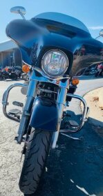 2014 Harley-Davidson Touring Street Glide for sale 200813309