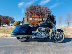 2014 Harley-Davidson Touring Street Glide for sale 200813309
