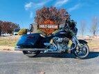 2014 Harley-Davidson Touring Street Glide for sale 200813380