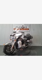 2014 Harley-Davidson Touring for sale 200813875