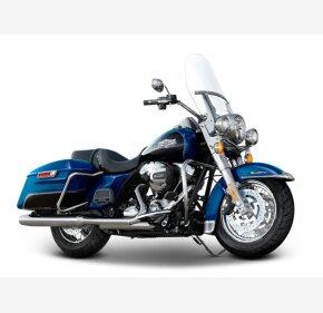 2014 Harley-Davidson Touring for sale 200814046
