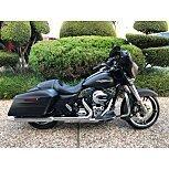2014 Harley-Davidson Touring for sale 200815898