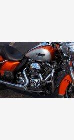 2014 Harley-Davidson Touring for sale 200817129