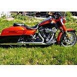 2014 Harley-Davidson Touring for sale 200818663