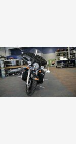 2014 Harley-Davidson Touring for sale 200820969