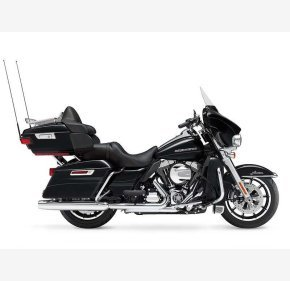 2014 Harley-Davidson Touring for sale 200846219
