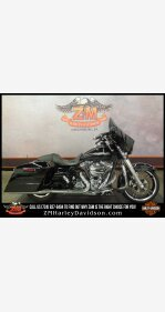 2014 Harley-Davidson Touring for sale 200846226