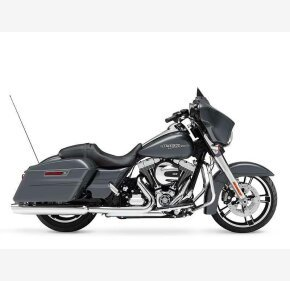 2014 Harley-Davidson Touring for sale 200846229
